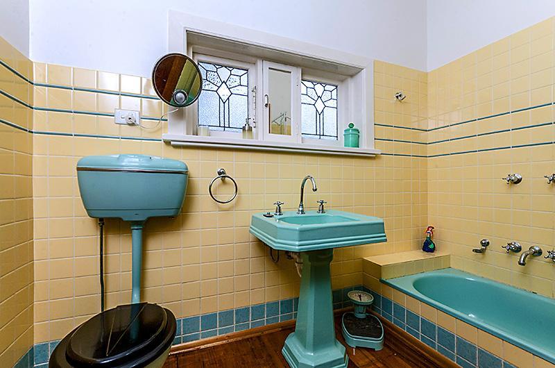 cottage contemporary house idea (14)