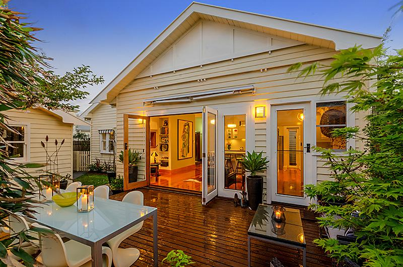 cottage contemporary house idea (2)