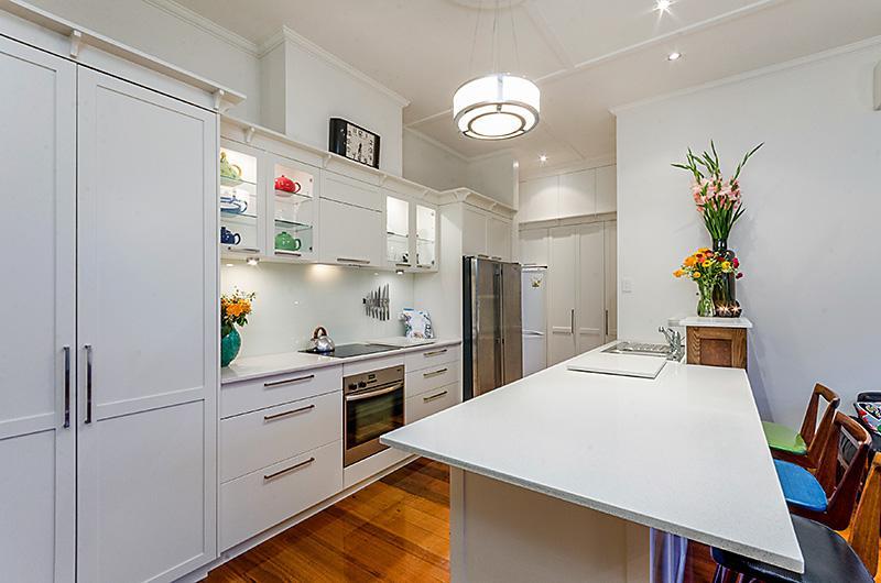 cottage contemporary house idea (3)