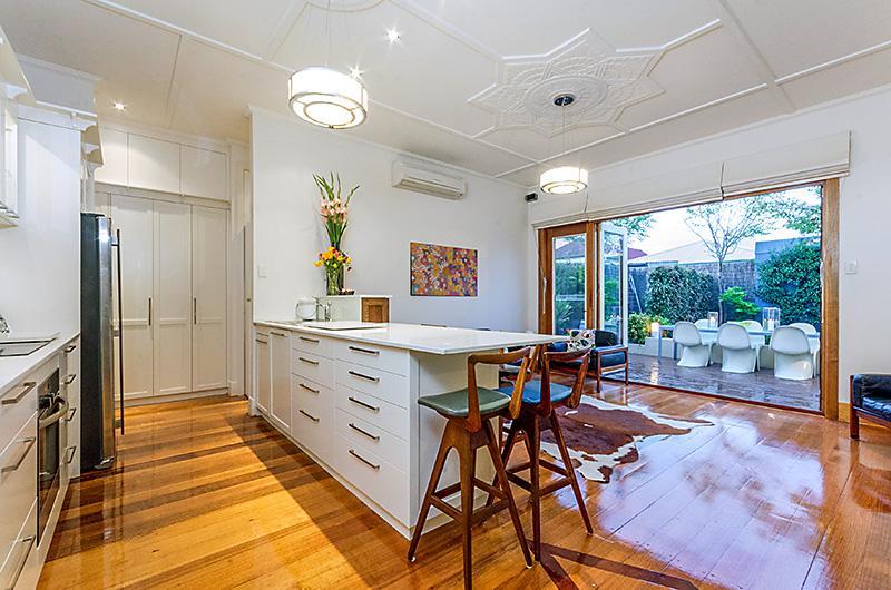cottage contemporary house idea (4)