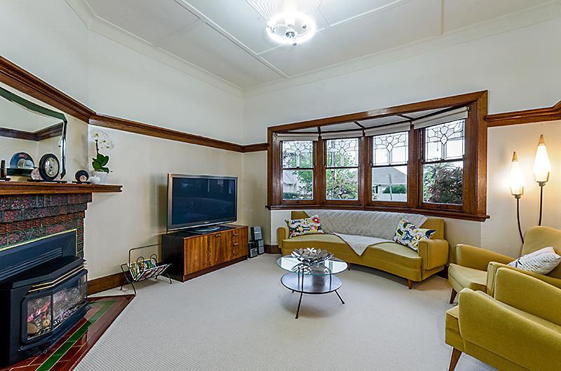 cottage contemporary house idea (5)