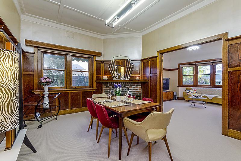 cottage contemporary house idea (6)