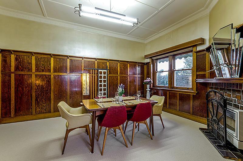 cottage contemporary house idea (8)