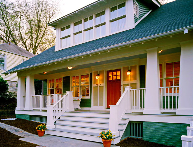 cottage-country-house-3-bedrooms2