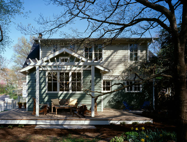 cottage-country-house-3-bedrooms3
