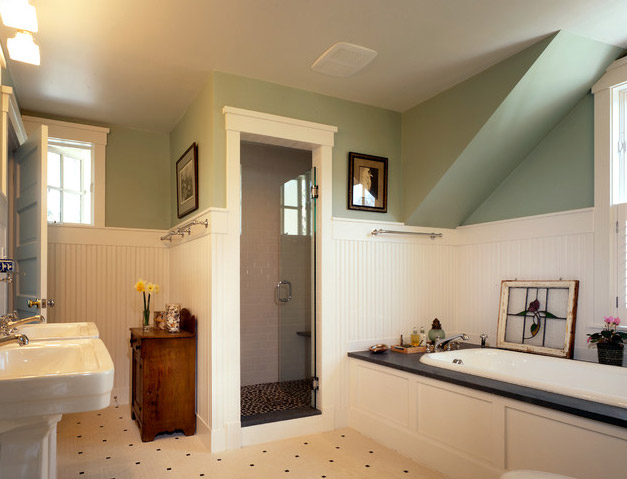 cottage-country-house-3-bedrooms8