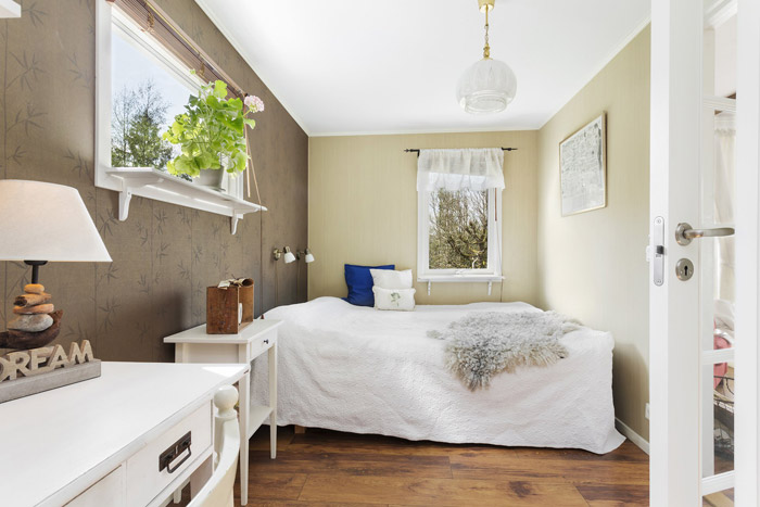cottage country house swedish style  (10)