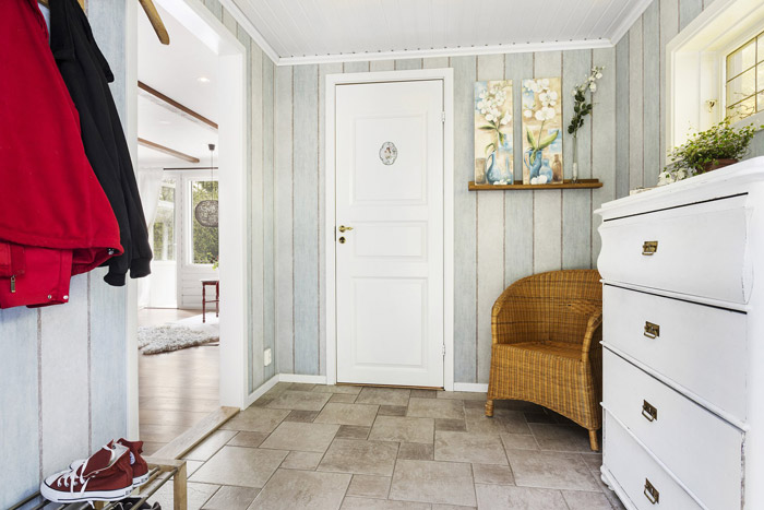 cottage country house swedish style  (3)