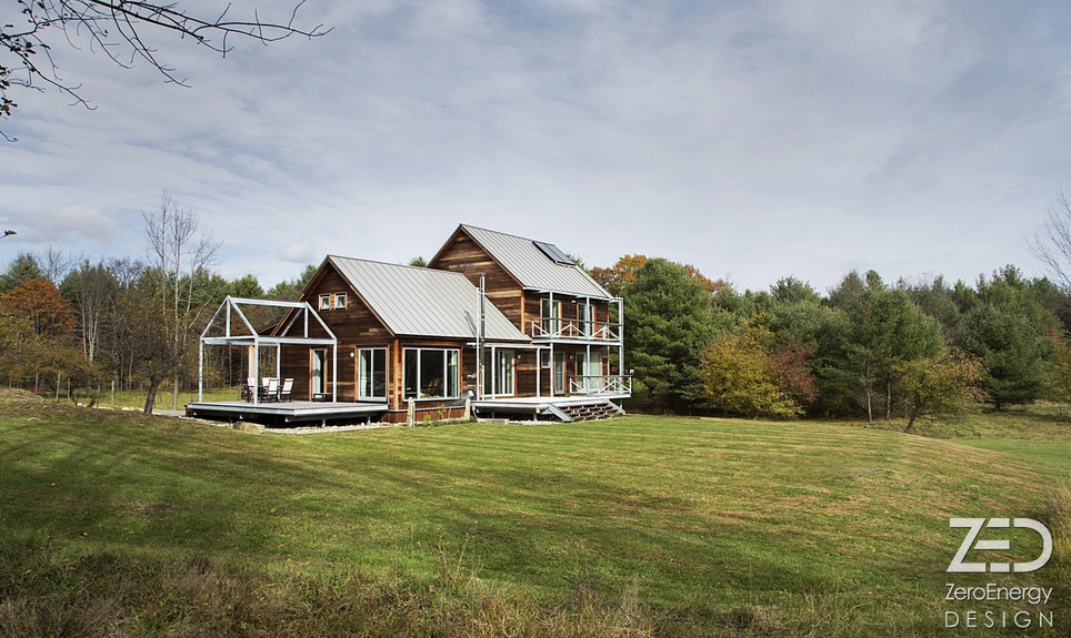 cottage-house-design-renovation