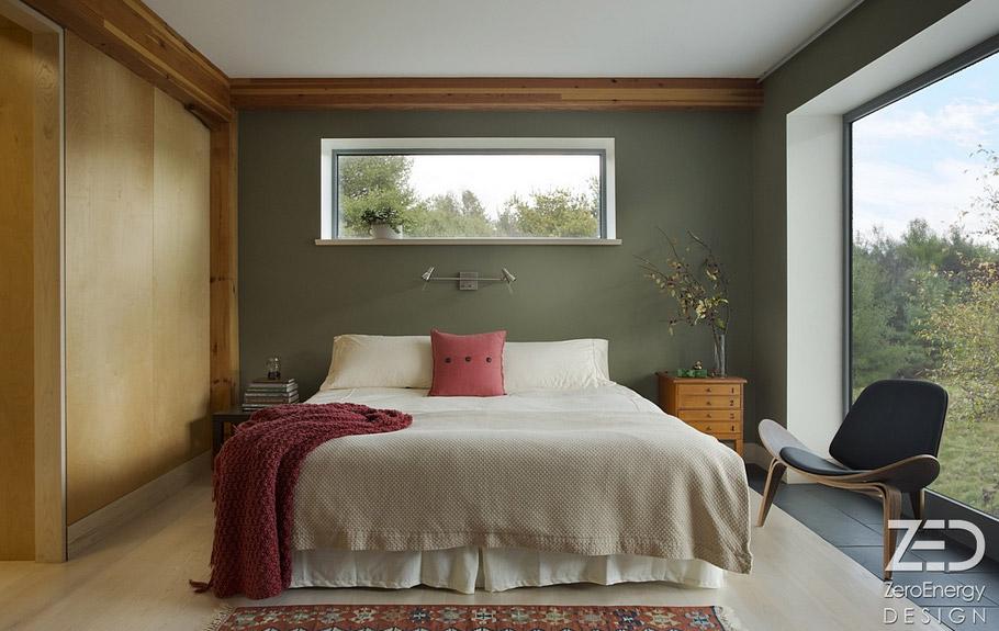 cottage-house-design-renovation10