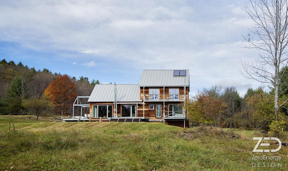 cottage-house-design-renovation2