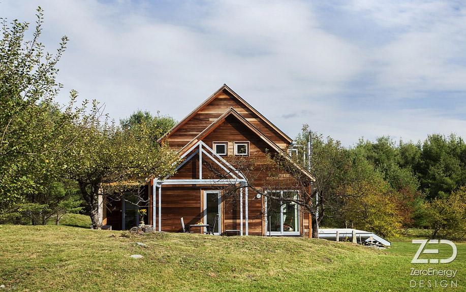 cottage-house-design-renovation3