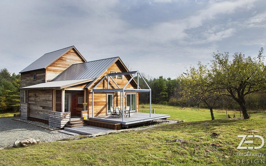 cottage-house-design-renovation4