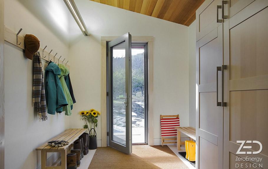 cottage-house-design-renovation5