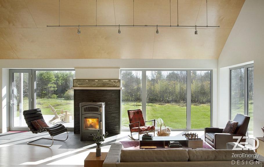 cottage-house-design-renovation6