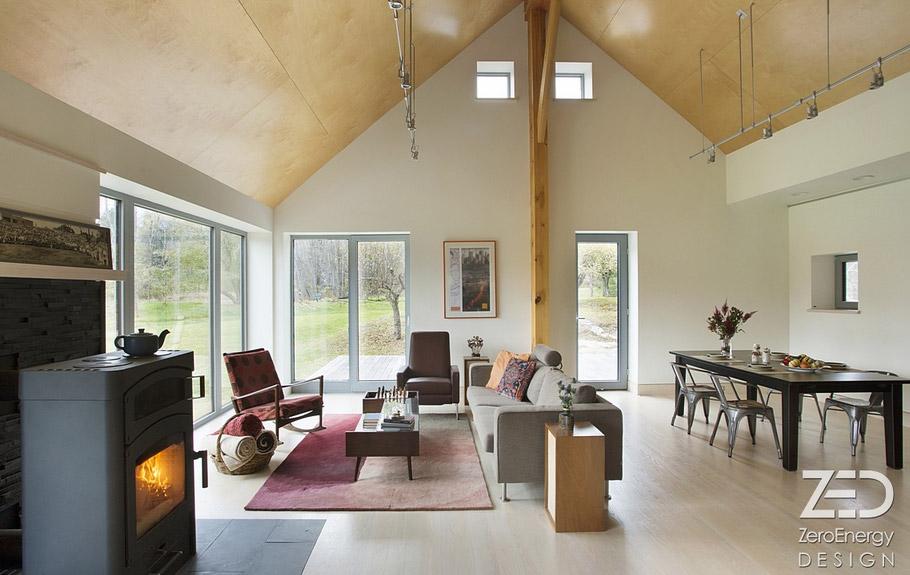 cottage-house-design-renovation7