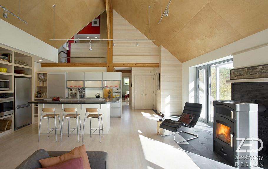 cottage-house-design-renovation8