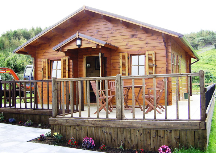 cottage-house-idea-naibann-(12)