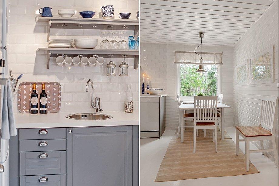 cottage house idea scandinevian style (11)