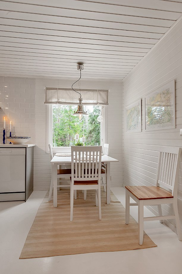 cottage house idea scandinevian style (12)