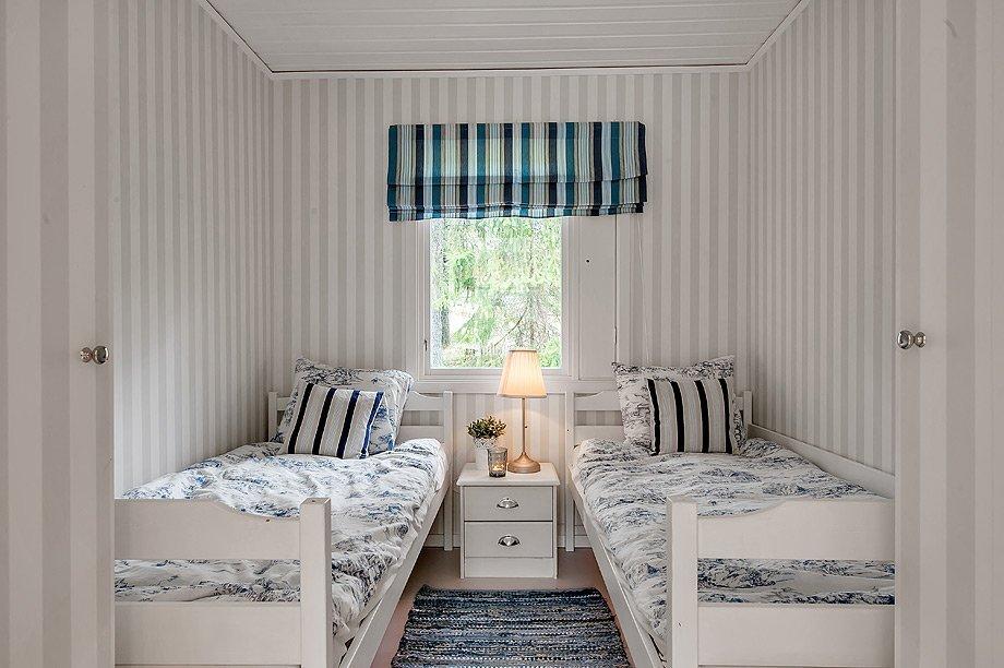 cottage house idea scandinevian style (19)