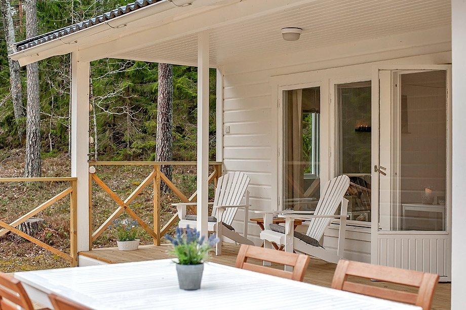 cottage house idea scandinevian style (5)