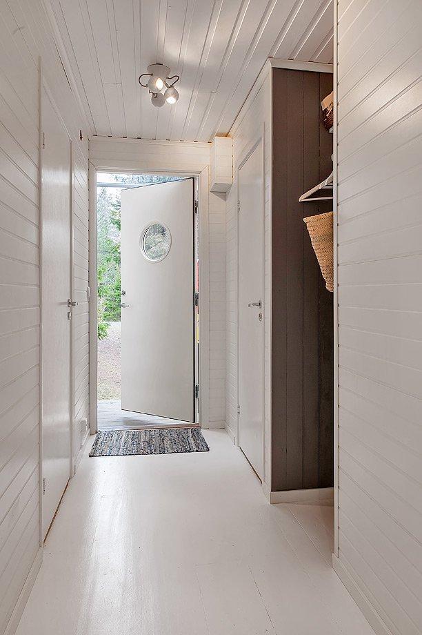 cottage house idea scandinevian style (6)