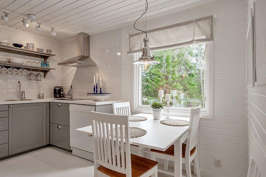 cottage house idea scandinevian style (9)