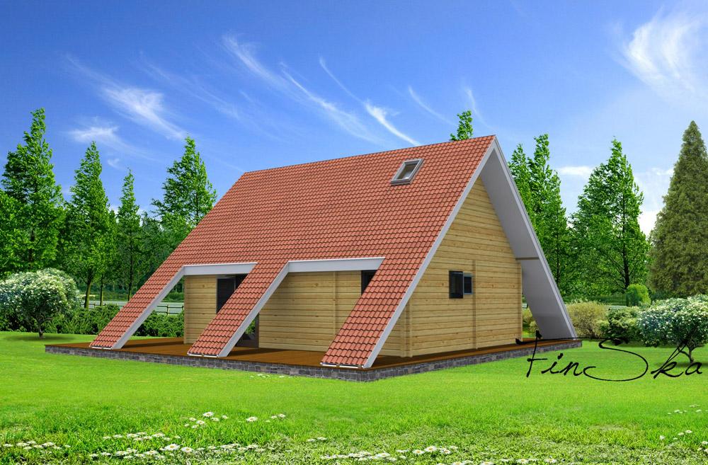 cottage-house-idea3