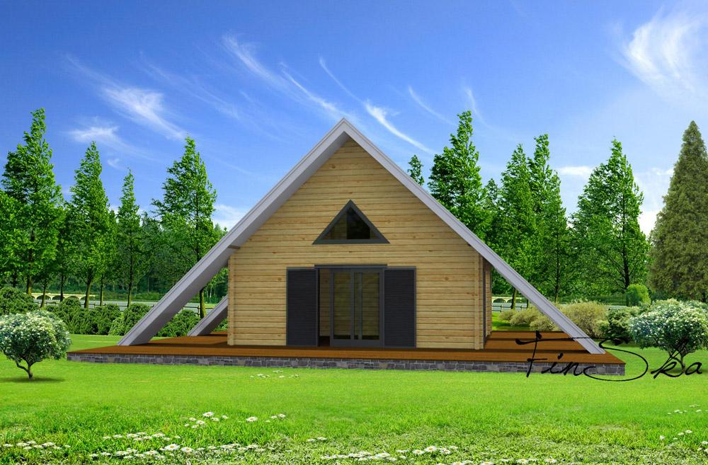 cottage-house-idea4