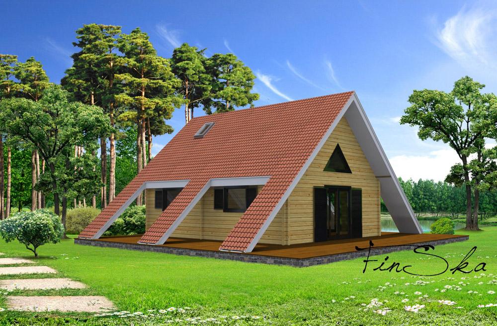 cottage-house-idea5