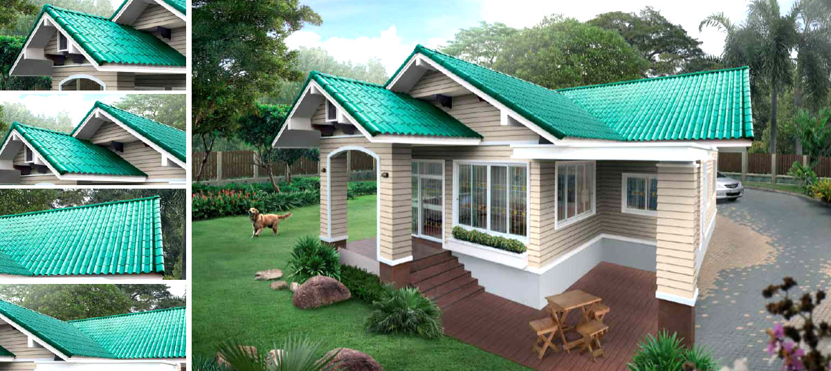 cottage-house2