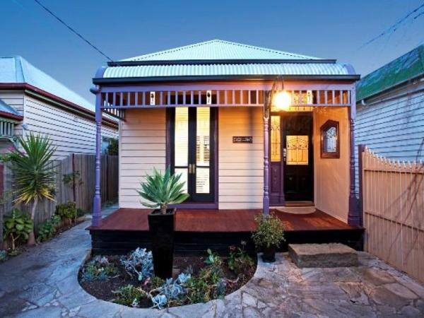cottage townhouse in australia (1)