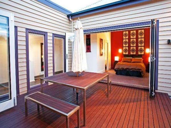 cottage townhouse in australia (10)