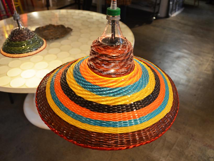 diy-lamp-recycle-pet-bottle (8)
