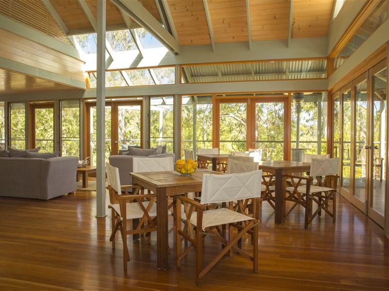 eco cottage house idea from australia (2)