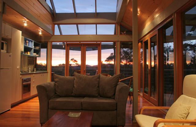 eco cottage house idea from australia (3)