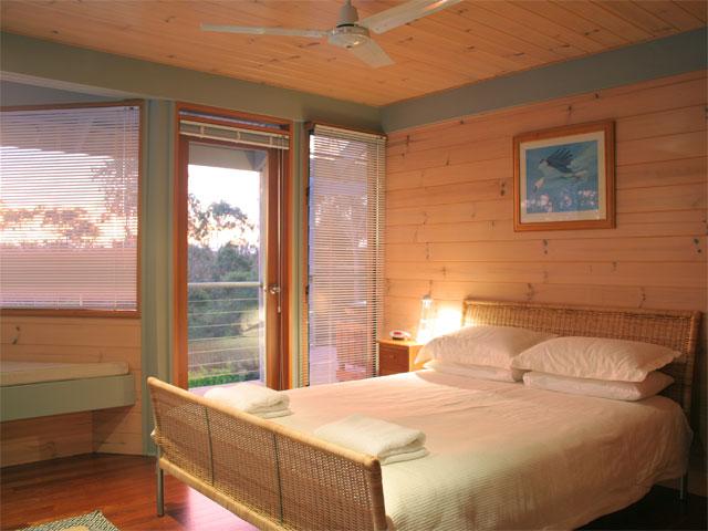 eco cottage house idea from australia (4)