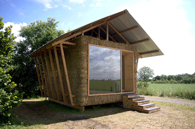 eco cottage ideas (1)