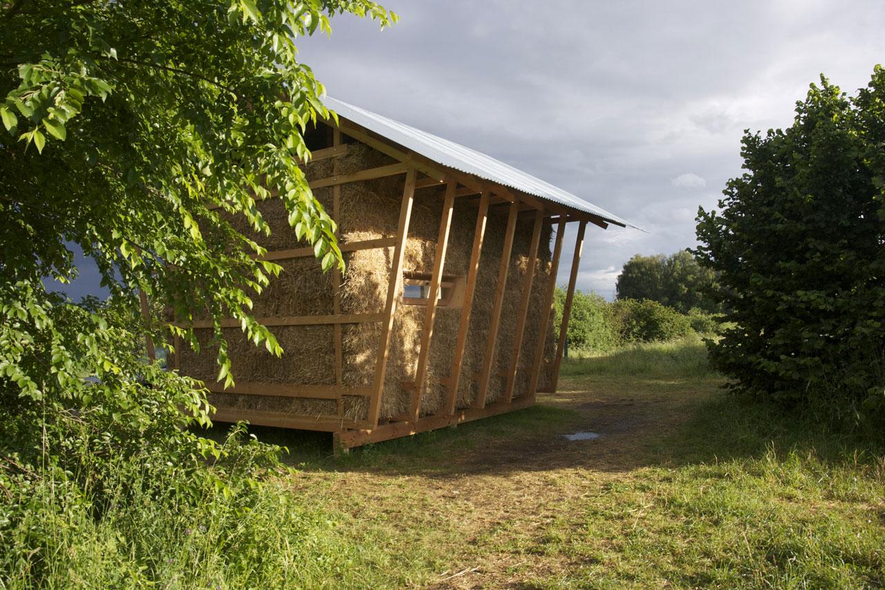 eco cottage ideas (3)