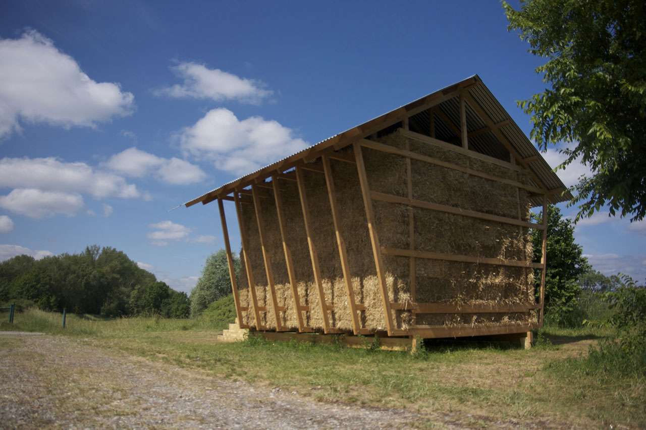 eco cottage ideas (4)