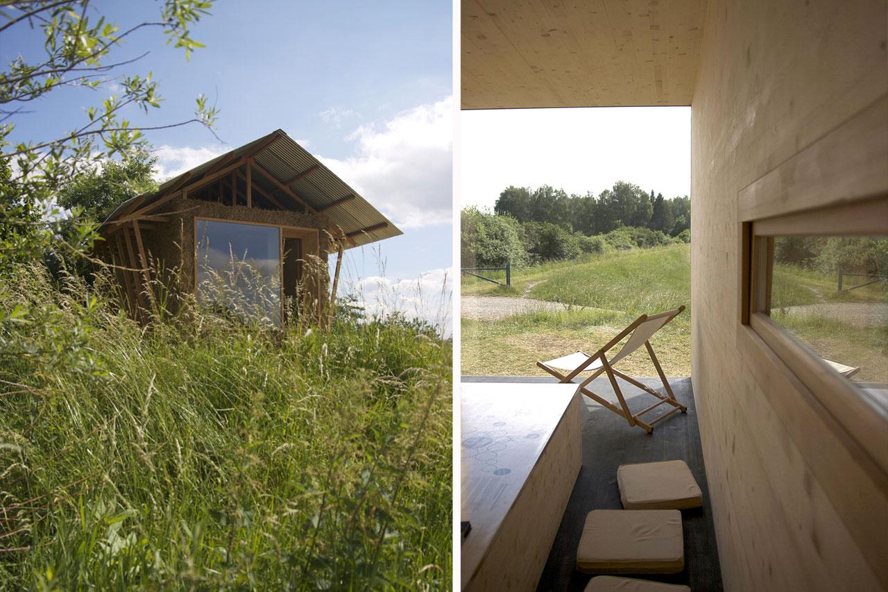 eco cottage ideas (5)
