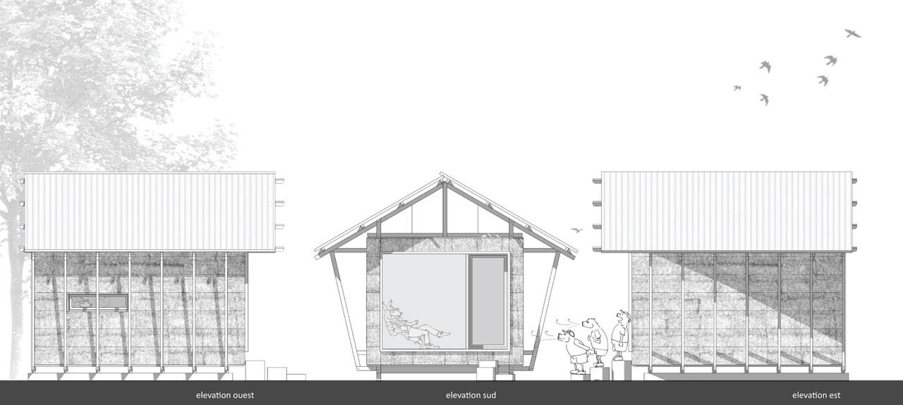 eco cottage ideas (8)