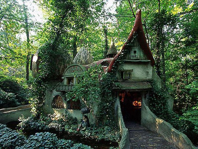fairy_tale_houses_08
