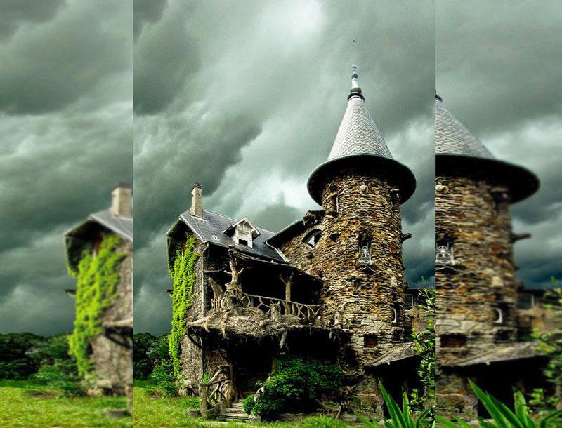 fairy_tale_houses_15