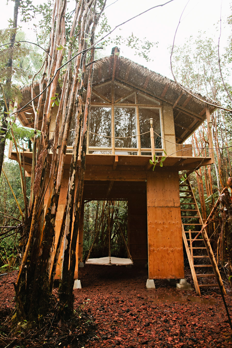 hawaii-treehouse-1