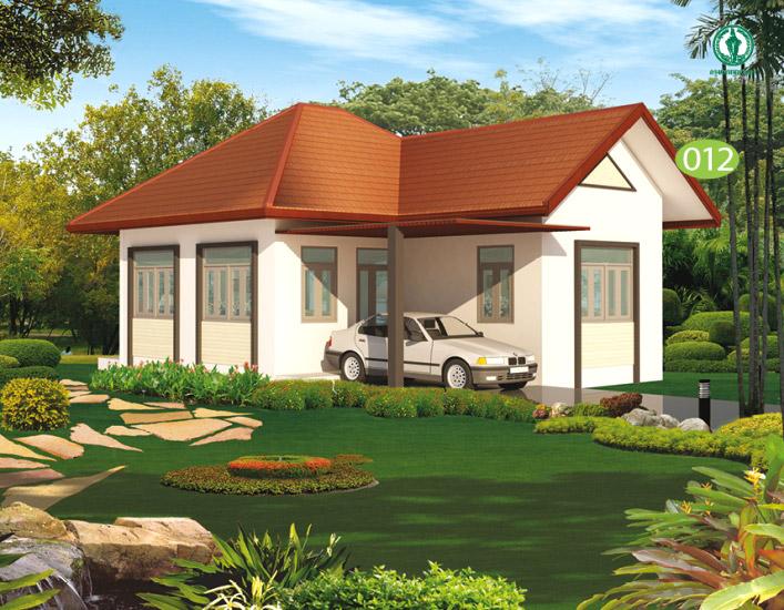 house-free-for-thai