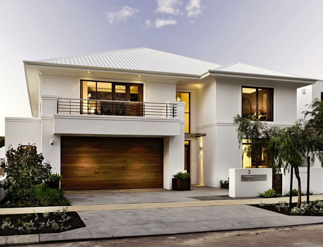 house modern contemporary design (1)