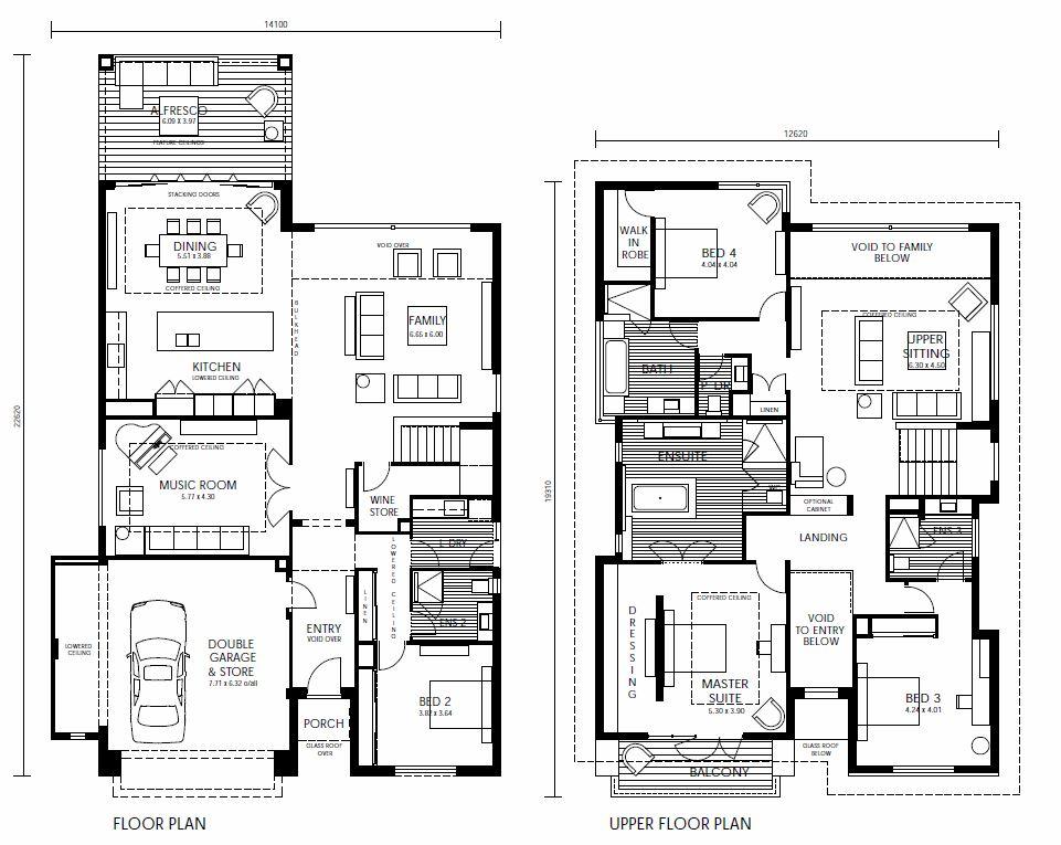 house modern contemporary design (2)