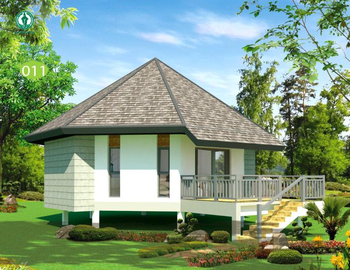house-plan-free